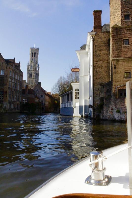 Brugge, Bruges, Belgica, Belgique, Belgium, Europa, Medieval, cidade medieval, medieval city, passeio pelos canais