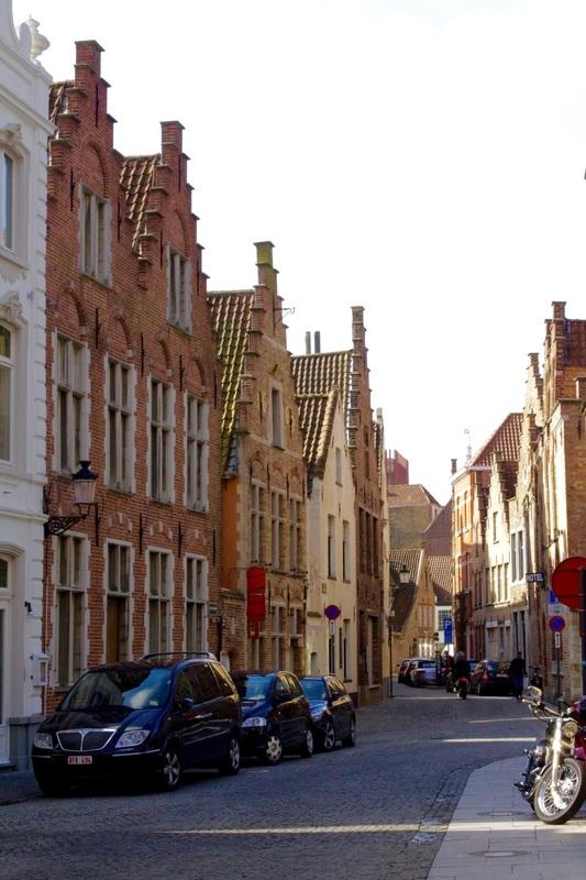 Brugge, Bruges, Belgica, Belgique, Belgium, Europa, Medieval, cidade medieval, medieval city