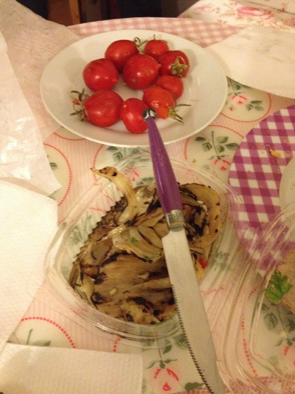 Italia, Italy, comida, food