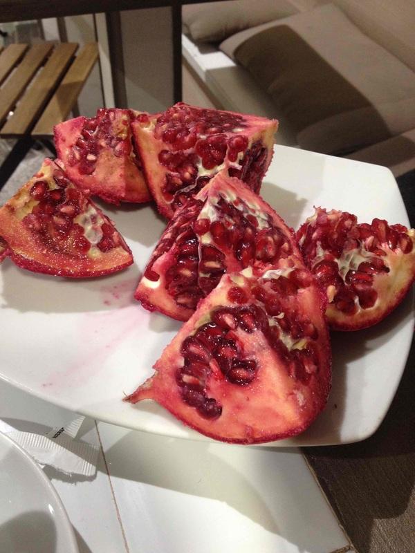 Italia, Italy, fruit, fruta