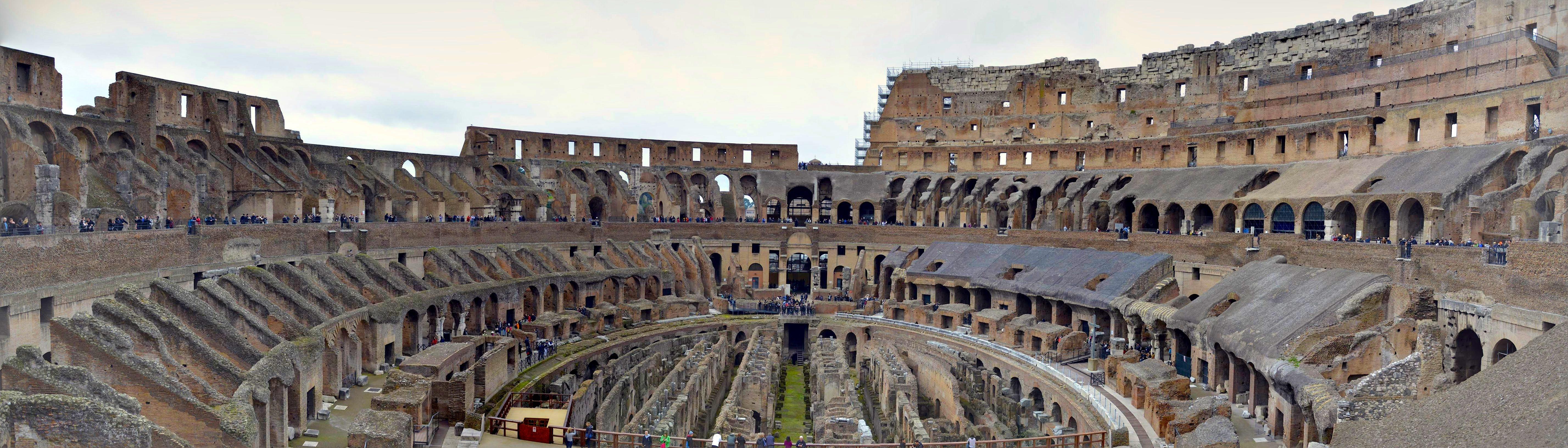 Coliseo, Coliseum, Coliseu, Italia, Italy, Roma