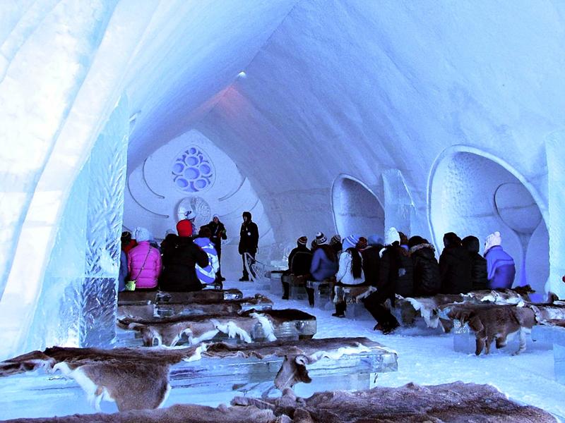 Dicas de Viagem Carnaval de Inverno MOntreal, Quebec, Canada, America do Norte