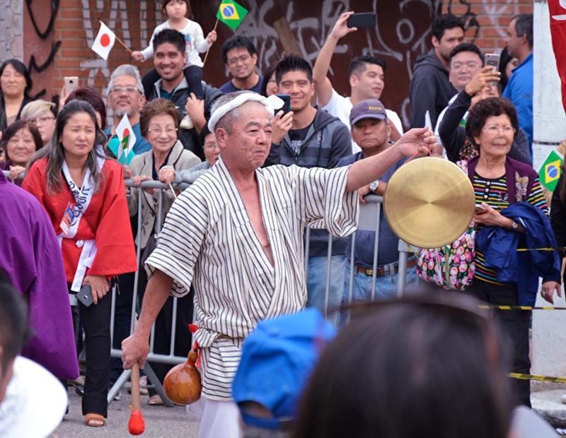 OKinawa Festival, 16º Okinawa Festival, São Paulo, Brasil, América do SUl, Festival, Japão, Japan, Brazil, COmunidade japonesa, Japanese COmunity, Ryukyu Buyo