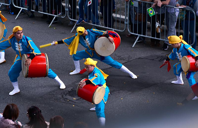 OKinawa Festival, 16º Okinawa Festival, São Paulo, Brasil, América do SUl, Festival, Japão, Japan, Brazil, COmunidade japonesa, Japanese COmunity, eisa