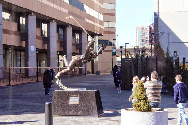 Sculpture, street art, escultura, Boston, Massachusetts, Estados Unidos, turismo, América do Norte, dicas de viagem