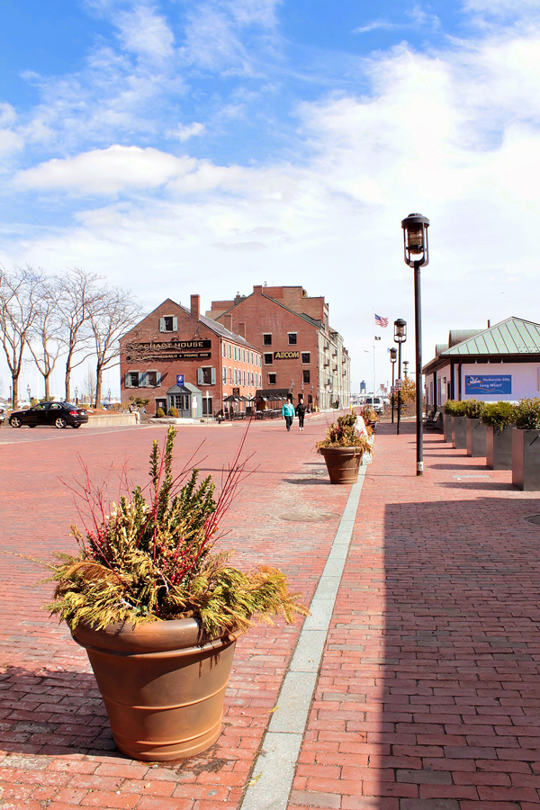 porto, Boston, Massachusetts, Estados Unidos, turismo, América do Norte, dicas de viagem