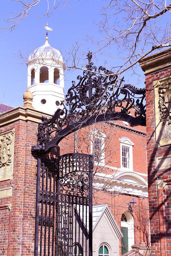 Havard , Boston, Massachusetts, Estados Unidos, turismo, América do Norte, dicas de viagem