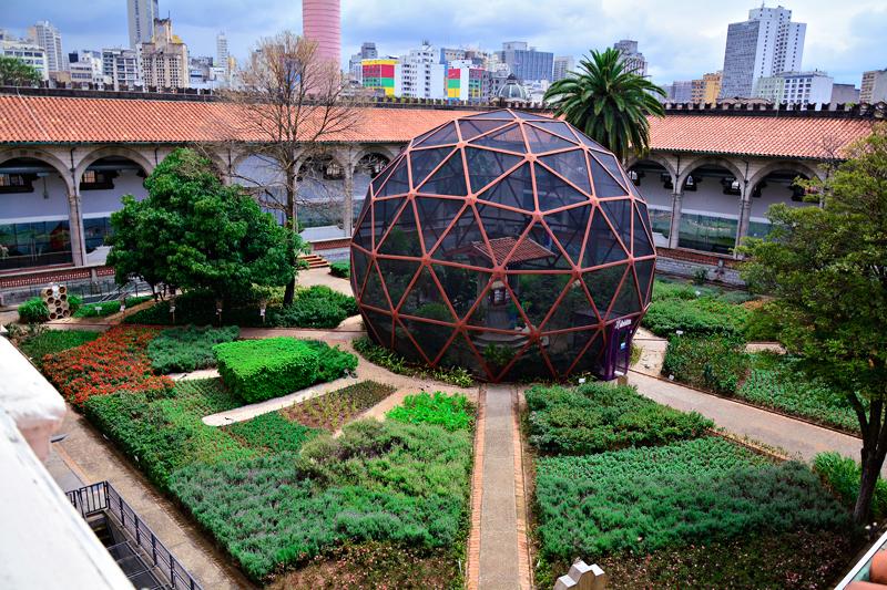 borboletário, museu catavento, são paulo, brasil, brazil, museu, museu de ciências