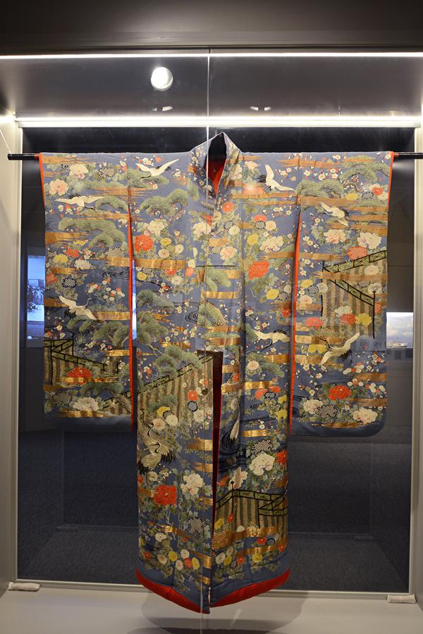bunkyo, MHIJB, Museu Histórico da Imigração Japonesa no Brasil, sao paulo, bairro da liberdade, brasil, cultura japonesa