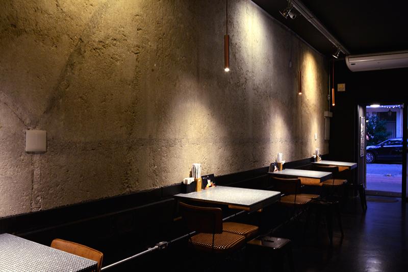 hoko restaurante, asian food, culinaria asiática, sao paulo, brasil, brazil, america do sul
