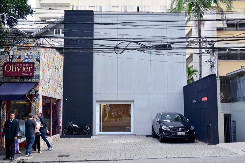 Marcelo Guarnieri, Galeria Marcelo Guarnieri, arte contemporânea, São Paulo, Brasil, Brazil, contemporary art