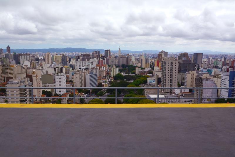 heliponto do mercure bela vista, sao paulo, hospedagem, brasil, brazil, perto da liberdade, hotel na bela vista
