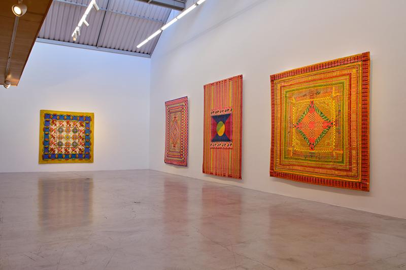 Zipper, Galeria Zipper, Zipper Galeria, arte contemporânea, São Paulo, Brasil, Brazil, contemporary art