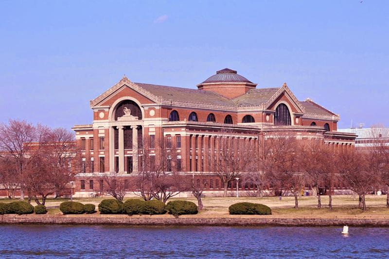 National War College em Washington DC