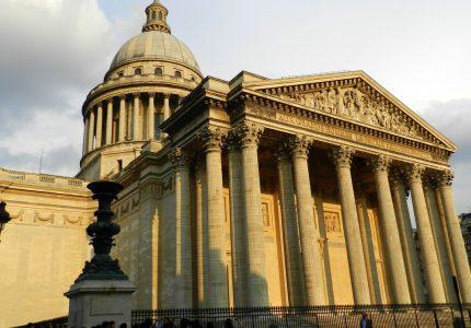 3-marais-pantheon
