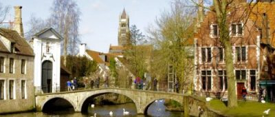 Brugge, Bruges, Belgica, Belgique, Belgium, Europa, Medieval, cidade medieval, medieval city, ponte, bridge