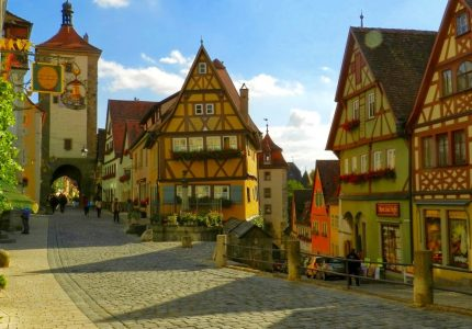 rothenburg-04