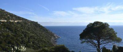 Sardegna, Sardenha, Sardina, Ilha, Island, Isola, Italia, Italy, estrada, road