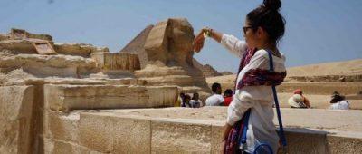 Cairo, Egito, África, Egypt