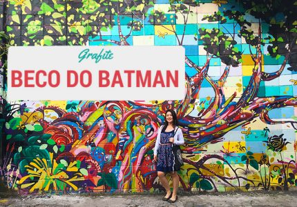 Grafite, Graffite, Beco do Batman em São Paulo, no bairro Vila Madalena, Brasil, Brazil