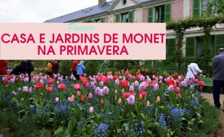 Giverny, Foundation Monet, France, França, Claude Monet
