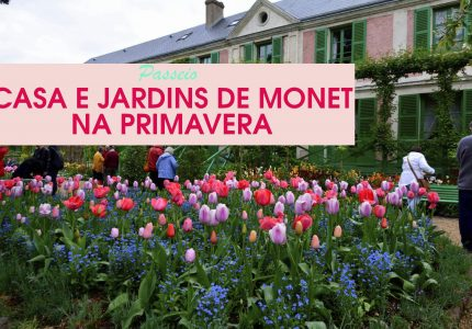 Giverny, Foundation Monet, France, França, Claude Monet