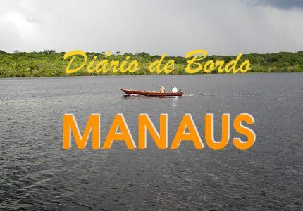Manaus, Amazônia, Brasil