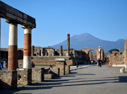 pompeia-capa